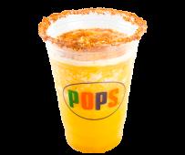 Batido Mango/Naranja con pepita (30% OFF)