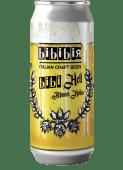 Bibibir BibiHell 50cl
