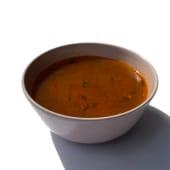 Tibetan Pork Wonton Soup - Mokthuk - Tibet
