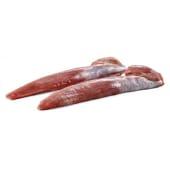 Muschiulet de porc