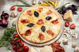 Піца Прошутто (33см)