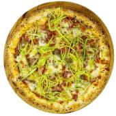 Піца Баварська (30см)