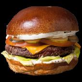 Burger Standard L