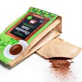 Preparato per Cioccolata Menta gr.125
