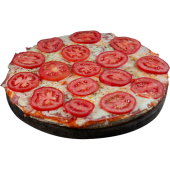 Pizza Mona Lisa (grande)