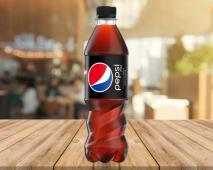 Pepsi Zero 500ml