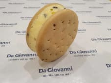 Biscotto gelato grande al pistacchio puro