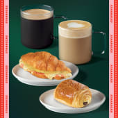 Breakfast Pour 2 Personnes