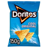 Doritos Cool Original-150G