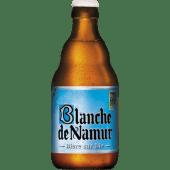 Du Bocq Blanche de Namur 33cl