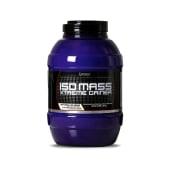 prostar 100 whey protein efectos secundarios