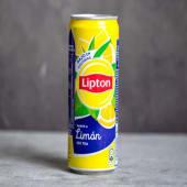 Té Lipton de limón (330 ml.)