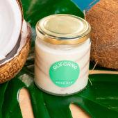 Suprema de coco