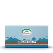 Queso Crema Original Paquete (227 g.)