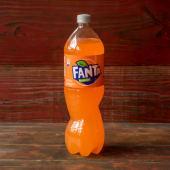 Fanta (1.5 lt.)