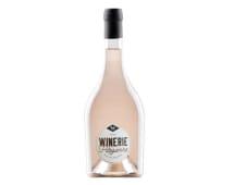 Vin Rosé (75 cl)