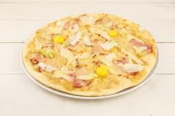Піца Цезаріо (315г)