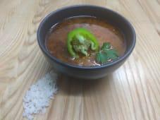 Суп Харчо (300г)