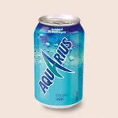Aquarius (33 Cl.)