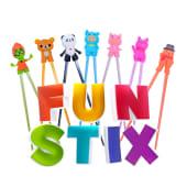 Funstix