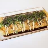Tompeiyaki