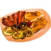 Kros-fit piletina (fit)