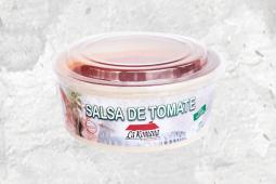 Salsa de tomate (1/2 kg.)