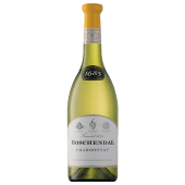 Chardonnay - Boschendal 1685