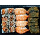 104 - Sushi Misto