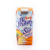 Bi Frutas Tropical (33 Cl.)