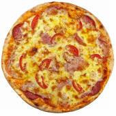 Піца Суприм