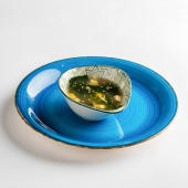 9. Sopa de miso