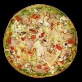 Піца Віченца (30см)
