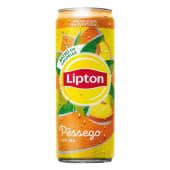 Ice Tea de Pêssego