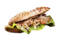 Tunjevina sendvič