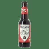 Cerveza Artesanal Wee Heavy (33 Cl.)