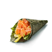 Temaki Light