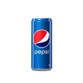 Pepsi, 0.33l