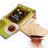 Preparato per Cioccolata Pistacchio gr.125
