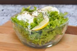 Salata Lettuce