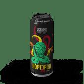 Hoptopod Can 0.5l