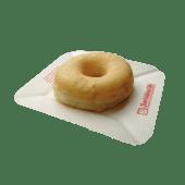 Donuts Glaze