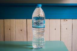 Acqua Greca Zagori
