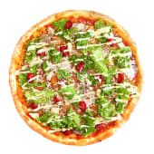 Піца Цезаре (30см/480г)
