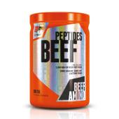 Amino Beef Peptides 300 tableta