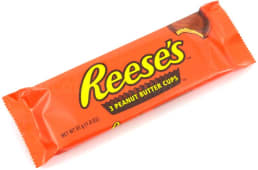 [Promo] Reese's 3 Peanut Butter Cups 51g