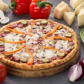 Піца Хантер (30см)