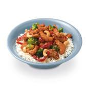 Pollo Oriental Bowl SIN GLUTEN