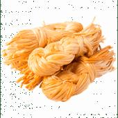 Сир плетінка (100г)