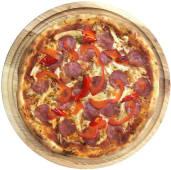 Піца Чилі (25см)